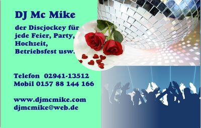 DJ Soest, DJ Mc Mike.jpg