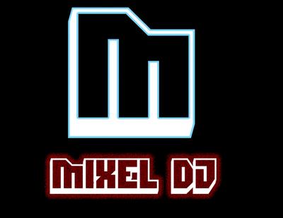 Logo MH Magazine