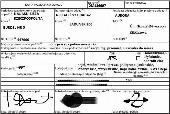 ustawowy limit wieku dla randek w Waszyngtonie
