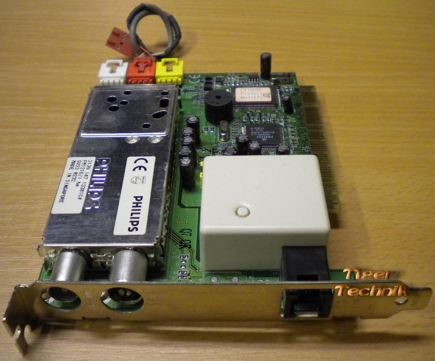 Medion pc mt7 Ethernet drivers