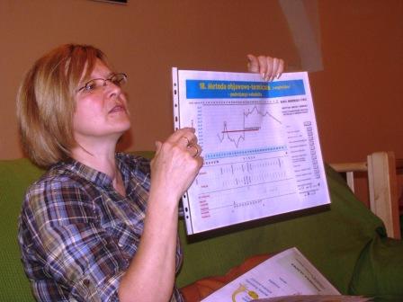 Spotkanie matecznika 21,.06.2011r.