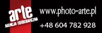 PhotoArte