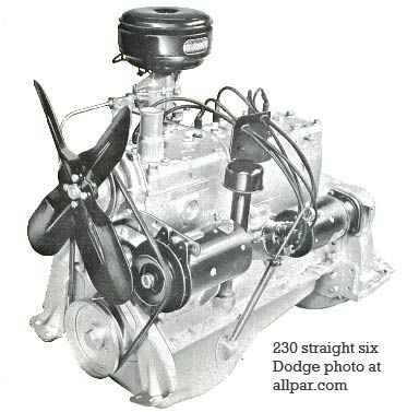Flathead Electrical Wiring moreover Px Delage Engine additionally Six moreover Flathead Distrbtr Wiring further Flathead Electrical Wiring Diagrams Of Ford Wiring Diagram. on 1941 ford flathead v8 firing order