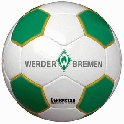 Die HP von Dome - *Werder Bremen*