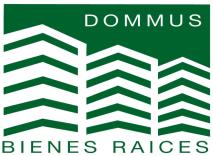 Dommus Bienes Raices