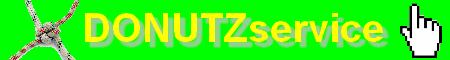 DONUTZservice