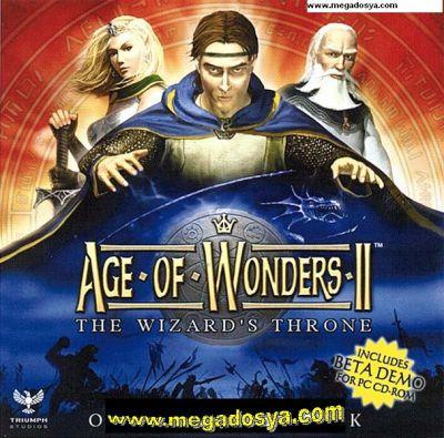 http://img.webme.com/pic/d/dosyamax/ageofwonder2_front_full.jpg