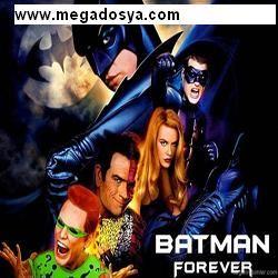 http://img.webme.com/pic/d/dosyamax/batman.jpg