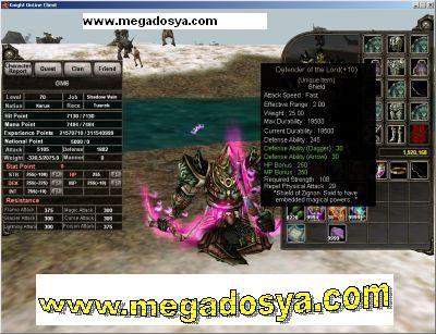 http://img.webme.com/pic/d/dosyamax/megadosya.jpg