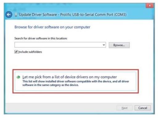 download driver 3.3.2.102 prolific