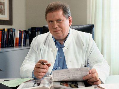 Dr Sommerfeld
