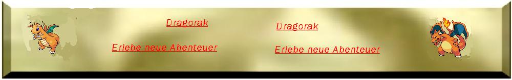"""Die Grafik """"https://img.webme.com/pic/d/dragorak/dragorak-header.jpg"""" kann nicht angezeigt werden, weil sie Fehler enthält."""