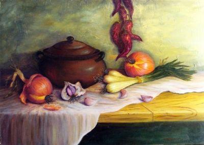 Dremondecoraciones bodegones frutas - Fotos de bodegones de frutas ...