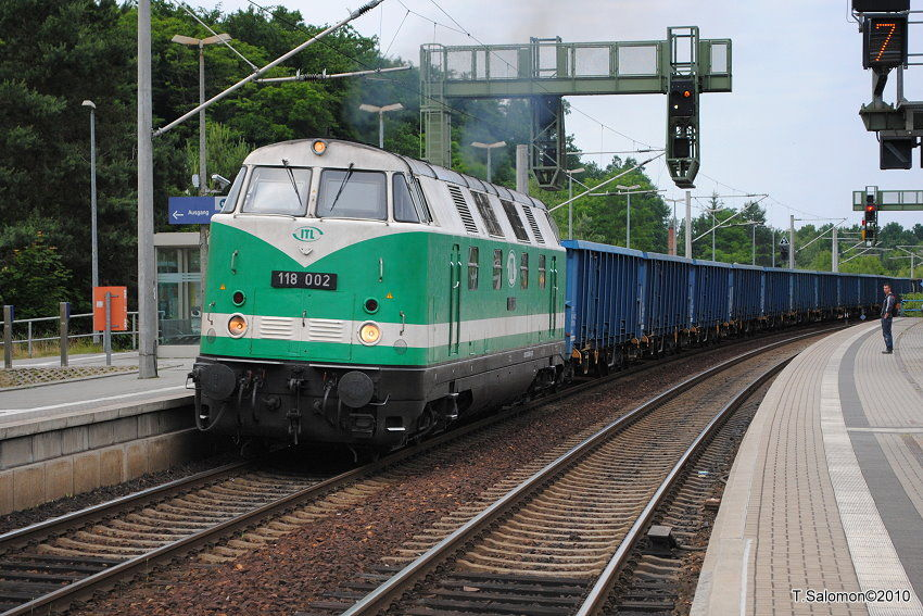 https://img.webme.com/pic/d/dresdner-hobbyeisenbahner/118002230620101.jpg