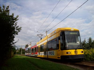 August 2007/ NGT8DD 2715/ Weixdorf