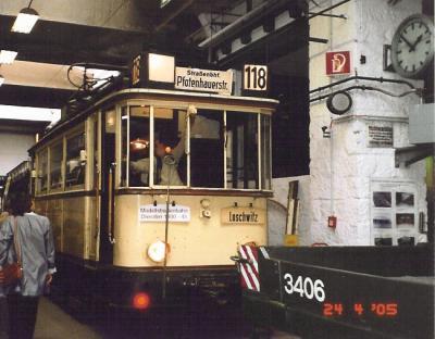 Tw 4012 (alte Nummer)