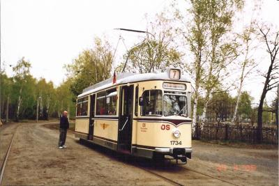 T4 - 62