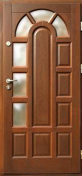 Drewkol s j oferta for Ver modelos de puertas de madera