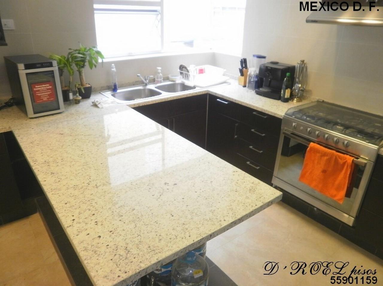 Droelpisosmexico pulido de pisos for Pulido de pisos de granito