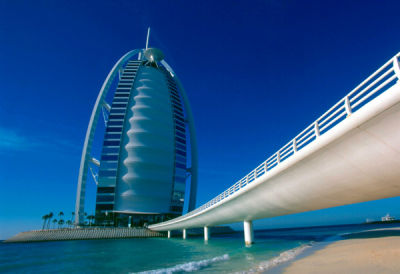 Dubaitour hotel burj al arab for Burj khalifa swimming pool 76th floor