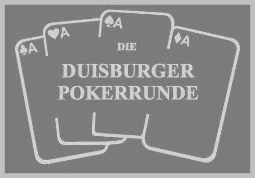 poker spielen duisburg