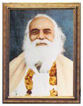 Sri Sri Swarupananda Paramhansa Deva