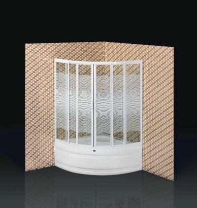 duschkabinen duschkabinen shop duschen massagedusche duschkabine duschen duschkabinen. Black Bedroom Furniture Sets. Home Design Ideas