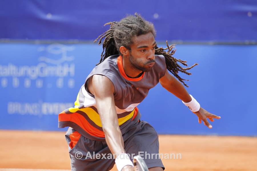 ATP-Tournament Munich 2012, Germany