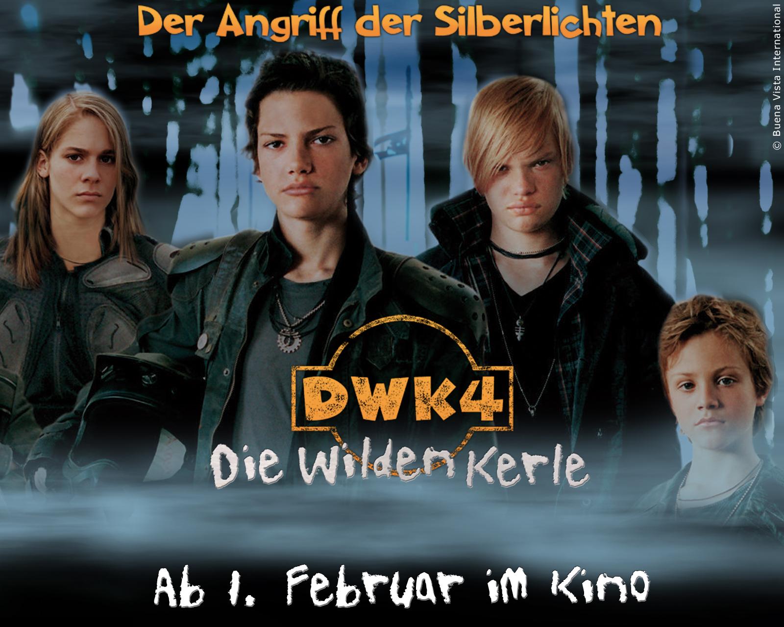 dwk 2