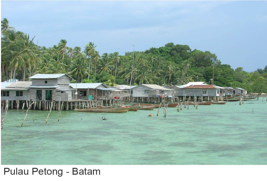 Image Result For Paket Wisata Batam Bintan
