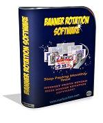 Banner Rotation Software