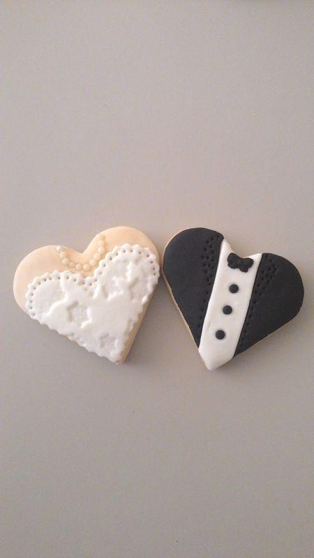 Düğün, Kına, Nişan ve Söz Kurabiyeleri