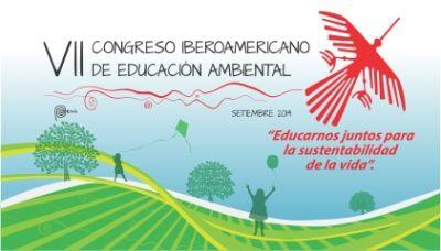 Colectivo De Educacion Comunitaria