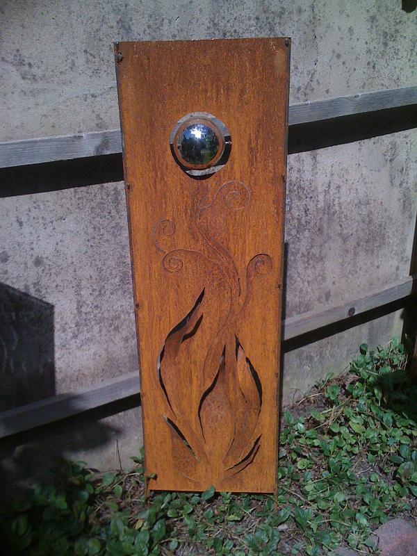 edelrost design edelrost skulpturen