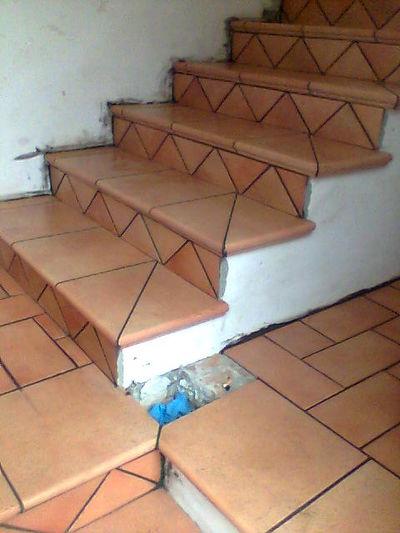 La tua casa come vuoi tu roma for Costruisci tu stesso piani di casa
