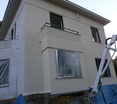 La tua casa come vuoi tu anno 2015 for Costruisci tu stesso piani di casa