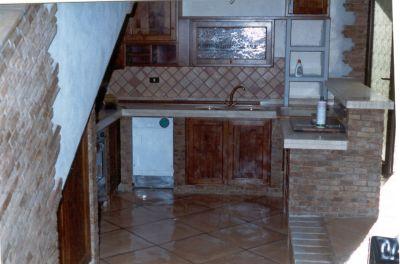 La tua casa come vuoi tu bagno for Costruisci e progetta la tua casa
