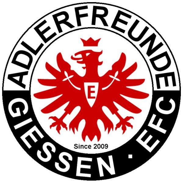 Efc Gießen