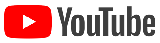 youtuber-efgan-doğan