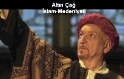 altın çağ islam