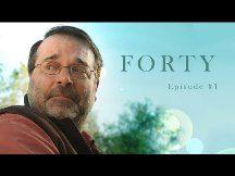 kısa film, forty, movies, 40