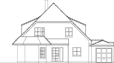 mein einfamilienhaus home. Black Bedroom Furniture Sets. Home Design Ideas