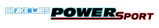 PowerSport Brakes