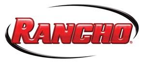 Rancho RSX Reflex