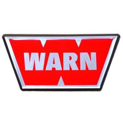 Winch Warn VR8000