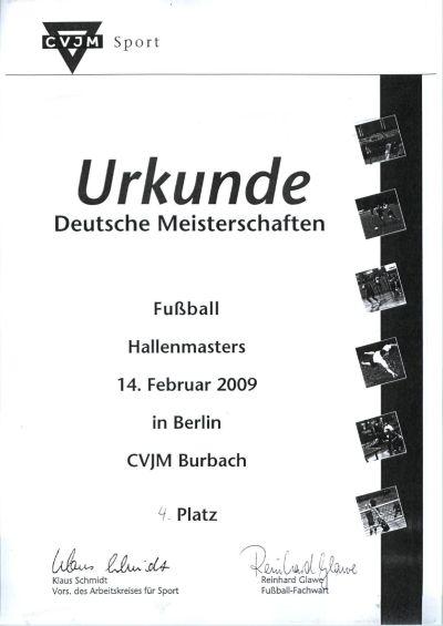 fussball heute ergebnis