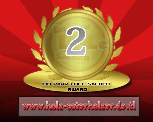 https://img.webme.com/pic/e/ein-paar-lole-sachen/2platzjuly.png