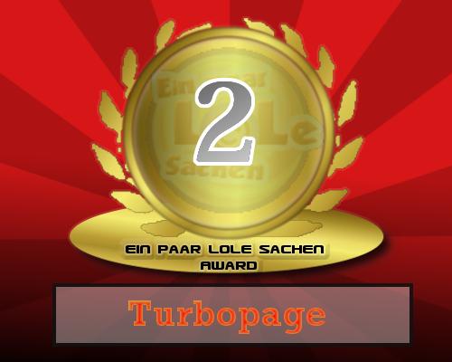 https://img.webme.com/pic/e/ein-paar-lole-sachen/turbopage.png