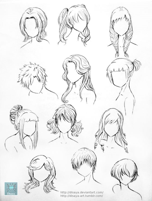 Einfach Zeichnen Allgemein
