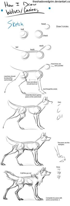 Einfach Zeichnen Alles